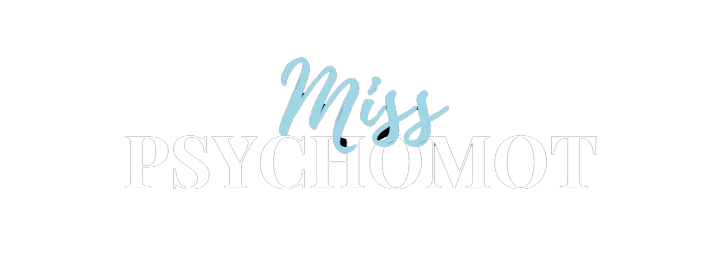 Miss Psychomot